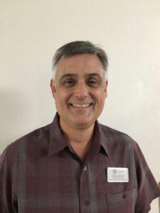 Greg-Myers-Administrator
