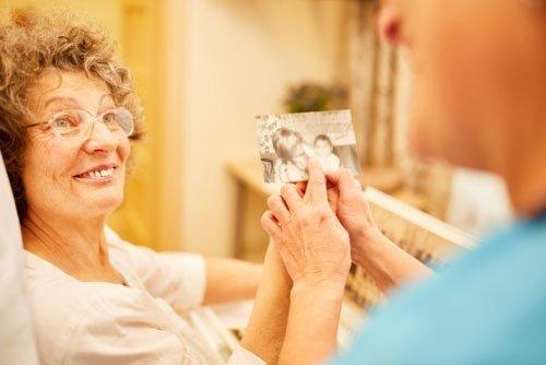 skilled-nursing-care