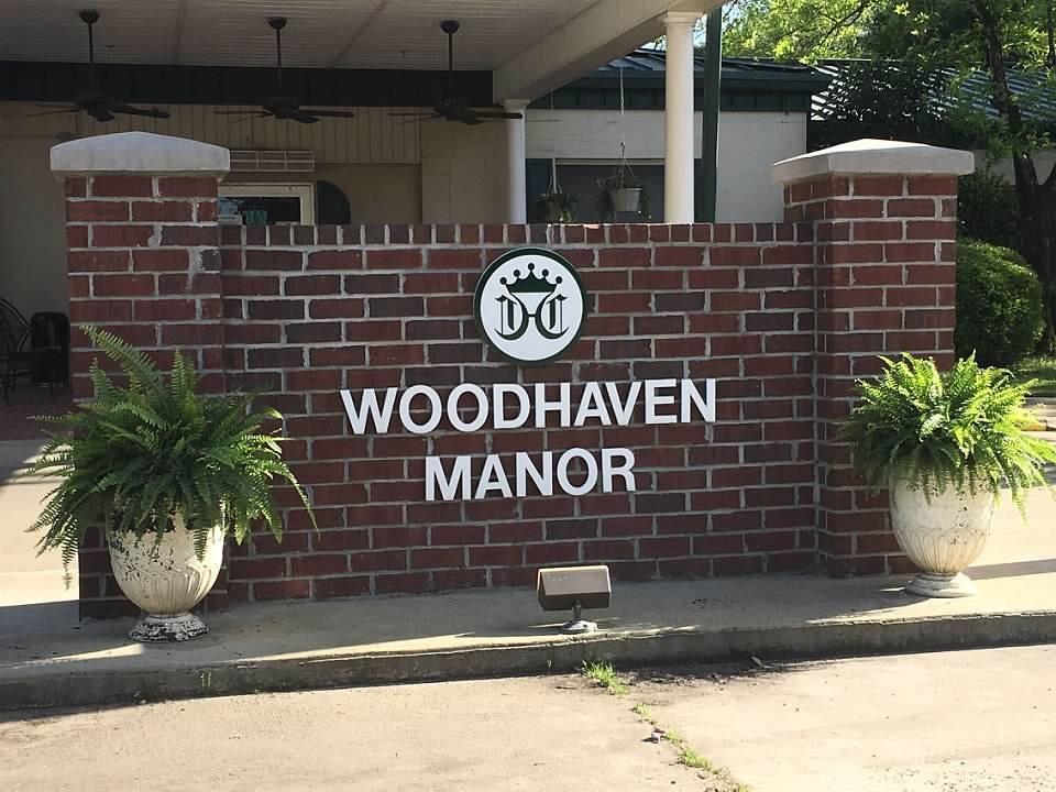 Woodhaven 8